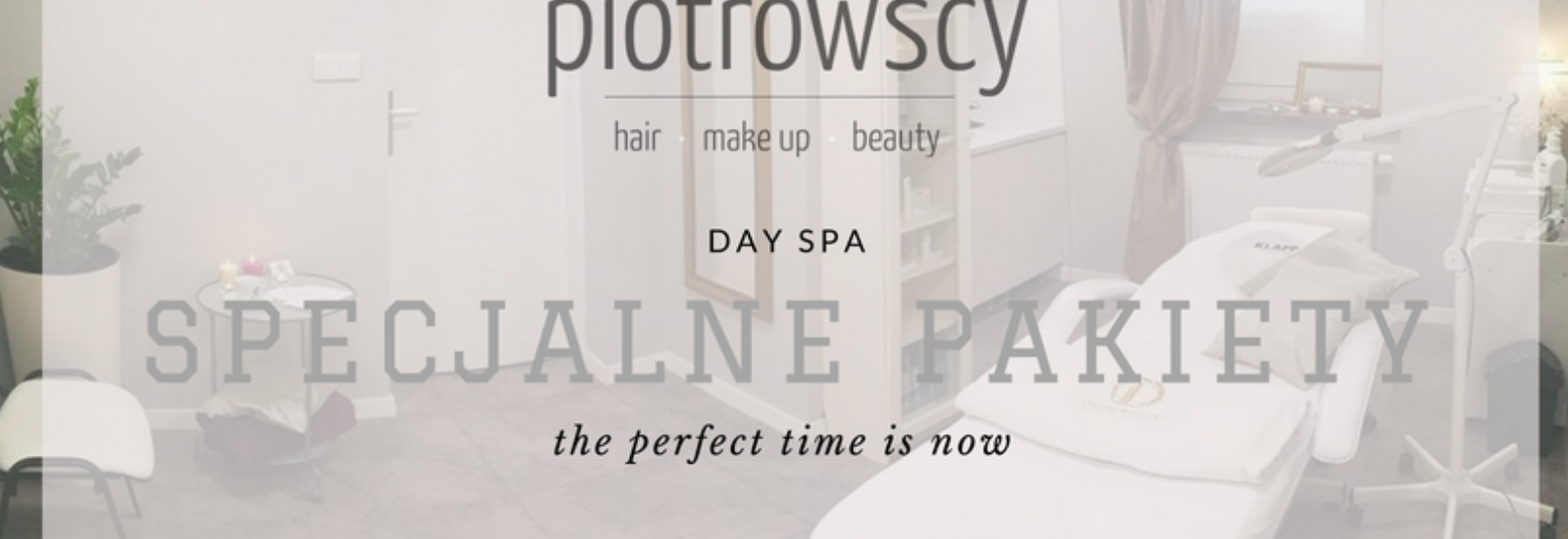 Piotrowscy Hair Make up Beauty, Wrocław, hand-crafted-kopia