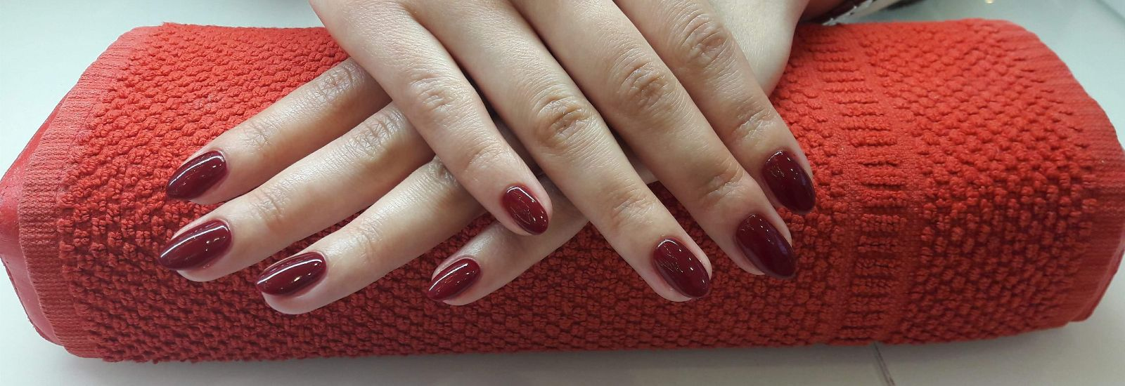 Manicure Express Toruń PLAZA, Toruń, received-1560434320740055