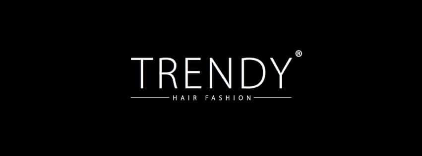 TRENDY HAIR FASHION Karmelicka , Kraków, logo-trendy-nowe